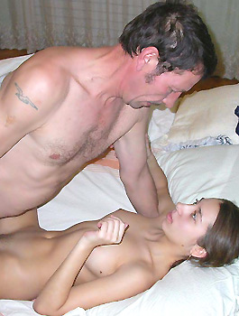 Dad Fucks Daughter Videos and Porn Movies :: PornMD